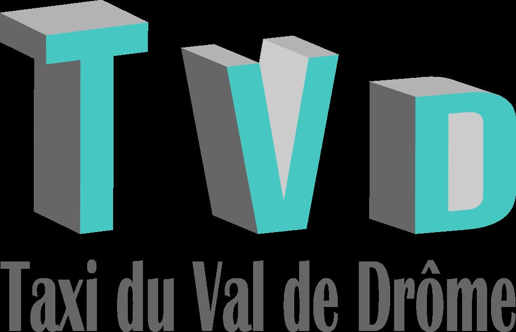 Taxi Val de Drôme